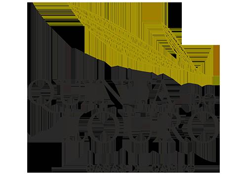 Quinta do Louro